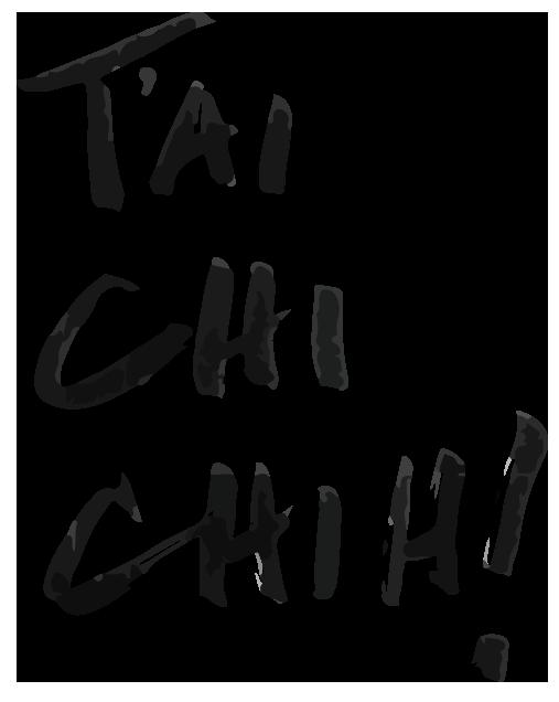 pr_taichichih_home_text